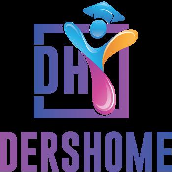 dershome-dikey-logo