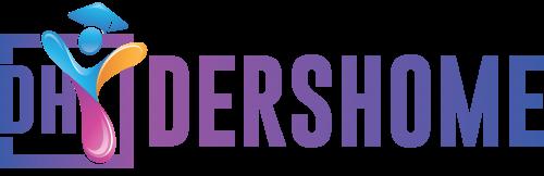 dershome-yatay-logo